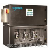 奥宗尼亚工业用电解式臭氧发生器 MEMBREL