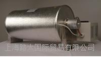 奥宗尼亚工业用热处理臭氧尾气破坏装置 ODT