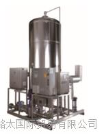 奥宗尼亚工业用瓶装水应用 OZFIL-CN
