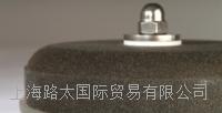 Triogen 圆形曝气盘 Dome-diff