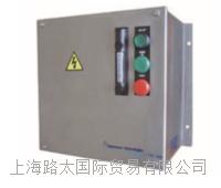 Triogen 臭氧发生器 TOGC2-CN