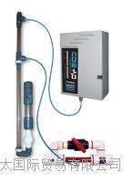 Clearwater APEX顶点系列臭氧发生器 APEX 3 2.8克每小时