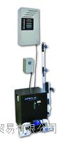 Clearwater APEX顶点系列臭氧发生器 APEX 4 4克每小事