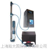 Clearwater APEX顶点系列臭氧发生器 APEX 7 15克每小时