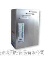 ClearWater 净水产品洗衣系列天然洗涤 HD1