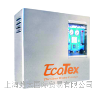 ClearWater净水产品洗衣系列臭氧发生器 ECO4 27克每小时