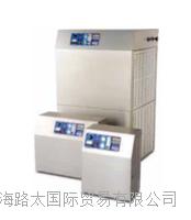 美国太平洋用于饮料行业的SG系列臭氧发生器 PO-SG