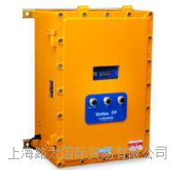 英国Halma气体检测控制器Vortex FP Halma-Vortex FP