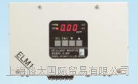荏原臭氧泄漏监测仪臭氧发生器 ELM1