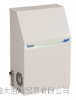 Airsep PSA 臭氧机 topaz Ultra
