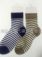 厂家热销 无痕卡丝袜棉 超薄中筒透气卡丝袜 防勾丝女袜(莫代尔男女袜)