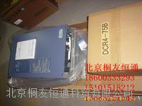 富士变频器 FRN75F1S-4C