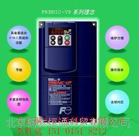 北京 富士变频器 F1S系列 风机、水泵(二次方递减转矩负载)专用变频器 FRN15F1S-4C