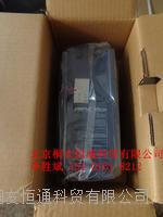 北京 富士变频器 G1S 通用型 FRN0.75G1S-4C