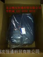 北京 富士变频器 F1S系列 风机、水泵(二次方递减转矩负载)专用变频器 FRN22F1S-4C