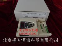 施耐德61系列变频器小功率主板,CPU板,电脑板 VX4A61100Y