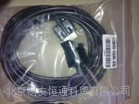 富士变频器操作面板延伸电缆,2排*5针,适应于G11S,P11S,G9S,P9S,VG7S,VG5S等机型 CBIII-10R-2S;CBIII-10R-3S