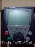 施耐德变频器面板 VW3A1101 VW3A1101