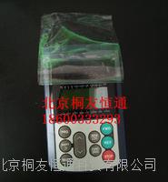 变频器操作面板 TPC-G11S  TP-G1-C1 TP-E1U TP-VG7SM TP-G1W-J1