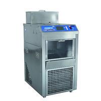 100公斤牛奶制雪机 HY-100