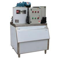 200公斤超市制冰机 ICE-0.2T