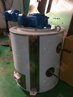 1500公斤片冰机蒸发器、1500公斤制冰机蒸发器 HYD-1500kg