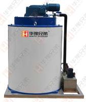 5吨片冰机蒸发器、5吨制冰机蒸发器 HYD-5T