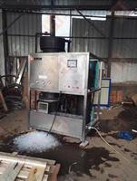 3吨管冰机 ICE-3T