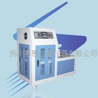 低温脆性冲击试验机 SMT-4003