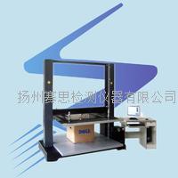 纸箱抗压试验机 SMT-5000D