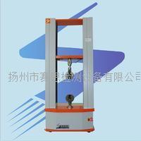 塑料土工格栅拉力试验机/塑料土工格栅拉力试验机标准/ SMT-5000