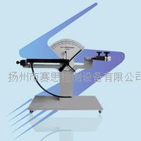 薄膜抗摆锤冲击试验机 SMT-3002B