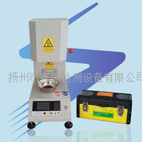 SMT-3001款熔体流动速率仪/江苏熔体流动速率仪 SMT-3001