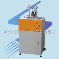 厂家直销:热变形维卡测定仪/热变形测定仪 SRW-300B