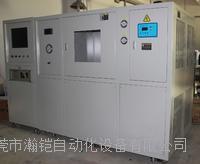 脉冲试验设备