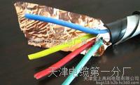 YZW)YZW)弹性体橡套软线(软电缆价格 UGFB高压橡套扁电缆价格