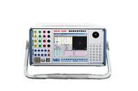 NRIJB-1200B/六相工控机/6U6I/0.2%/微机继电保护测试仪 NRIJB-1200B