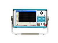 微机继电保护测试仪(6U6I 0.1%精度) NRIJB-1600A