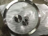 Inconel602CA/N06025耐高温合金