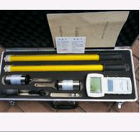 KDHX 高压无线核相器 KDHX