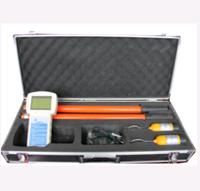 GS911数字高压无线核相仪 GS911