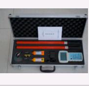 GDWH-10KV高压核相仪 GDWH-10KV