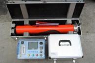 SM2535系列直流高压发生器 SM2535