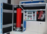 PN002423中频直流高压发生器 PN002423