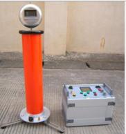 HD-4751直流高压发生器 HD-4751