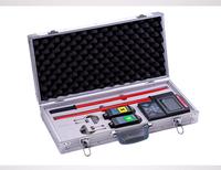 KT6900数字高压无线核相仪 KT6900