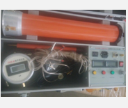 XGZGF-8000直流高压发生器  XGZGF-8000