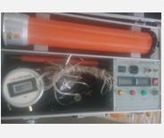 ZGF-Q-80/3轻便型直流高压发生器 ZGF-Q-80/3轻便型