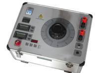 TCW试验变压器专用控制箱 TCW