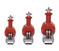 GYC-25/150干式串极高压试验变压器 GYC-25/150